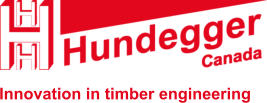 Innovation in timber engineering